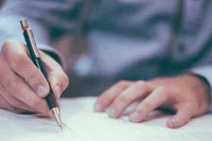 wet op financieel toezicht