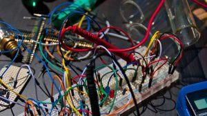 technische beroepen