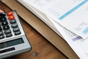 verschil boekhouder accountant