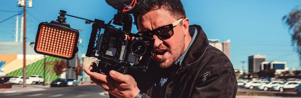documentairemaker