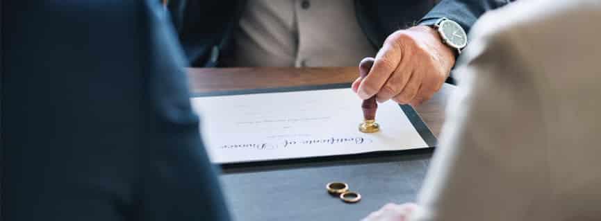 echtscheidingsadvocaat