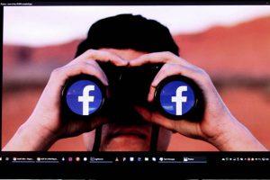 facebook vacaturesite