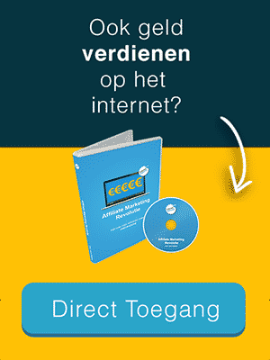 geld-verdienen-online