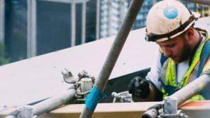 tekort mensen bouwsector