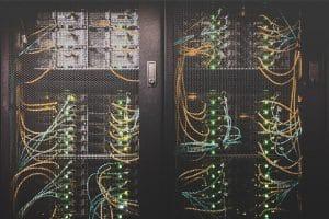 dark fiber internet